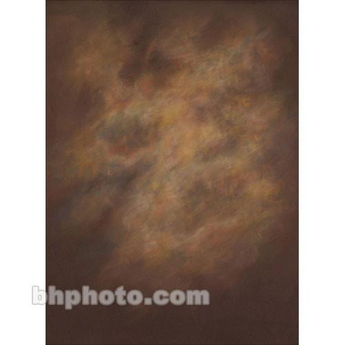 Won Background Muslin Renoir Background - Capriccio MR304011010
