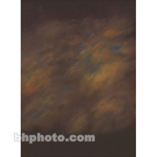 Won Background Muslin Renoir Background - Vivace - MR305981010
