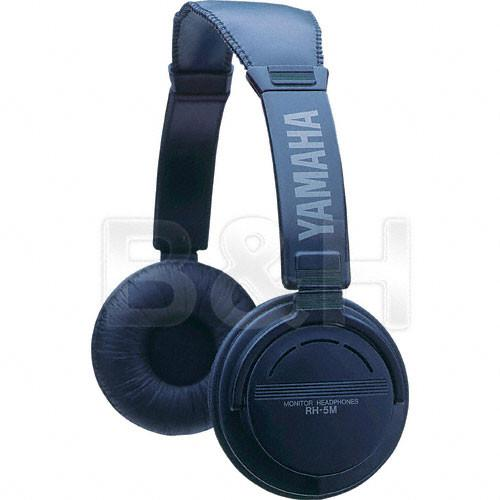Yamaha  RH5Ma Headphone RH5MA