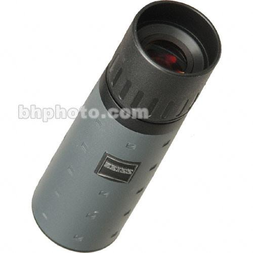 Zeiss 8x20 T* Design Selection Monocular 52 20 52