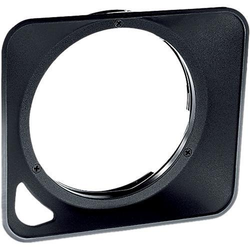 Zeiss  Lens Hood for 21mm and 25mm 1365-665