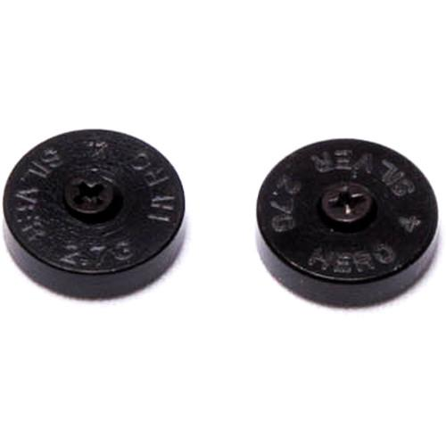 3DR Solo Gimbal Balance Weights for GoPro HERO3  (Pair) W311A