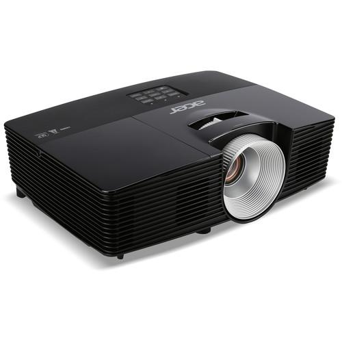 Acer  X113PH SVGA DLP Projector MR.JK611.008