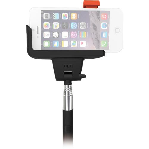 Aduro  U-Snap Wireless Selfie Stick SFS50-01
