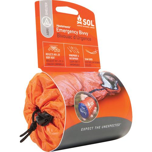 Adventure Medical Kits 84 x 36