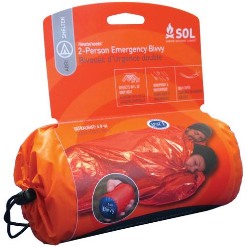 Adventure Medical Kits 84 x 60