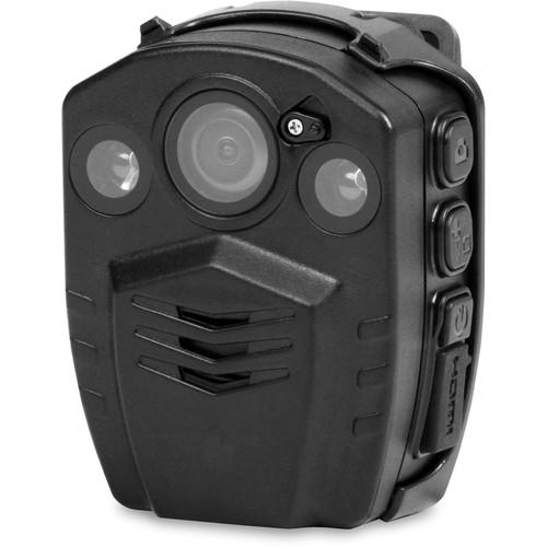 AEE  PD77D Body Camera PD77D