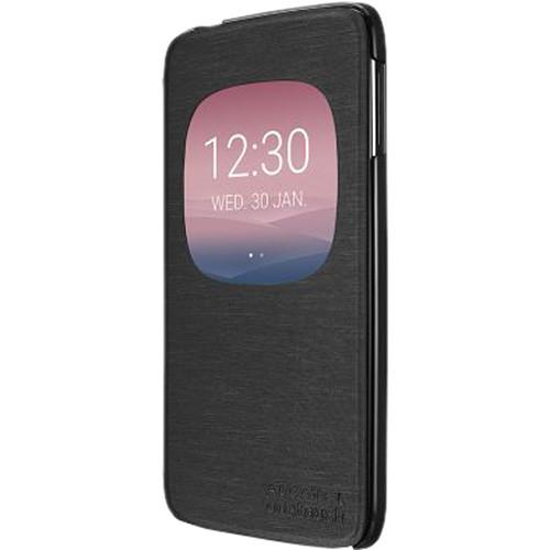 ALCATEL ONE TOUCH IDOL 3 4.7 AERO FlipCase G6039-3AALAFG-US6