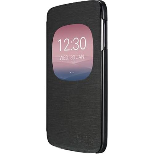 ALCATEL ONE TOUCH IDOL 3 5.5 AERO FlipCase G6045-3AALAFG-US6