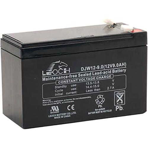 Anchor Audio LIBH-BAT Replacement Battery for 7500/8000 LIBH-BAT