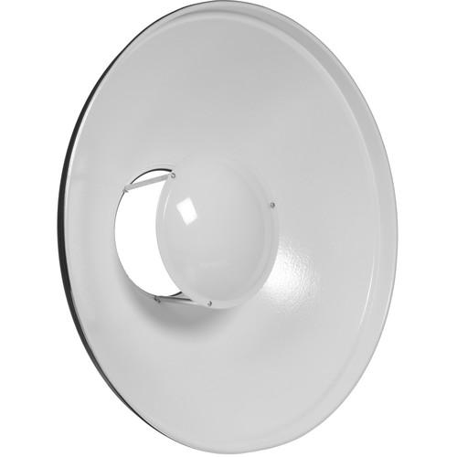 Angler  Beauty Reflector (16