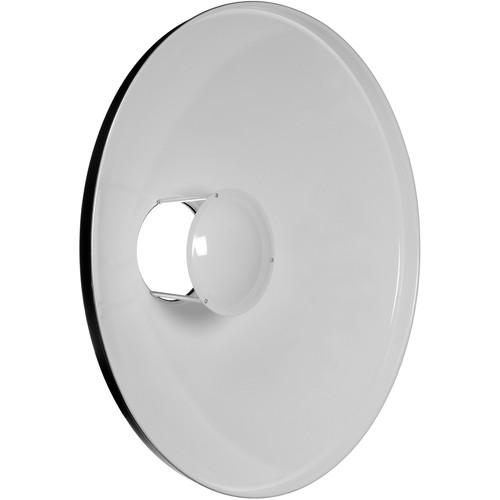 Angler  Beauty Reflector (22