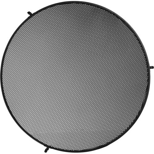 Angler  Beauty Reflector Grid (22