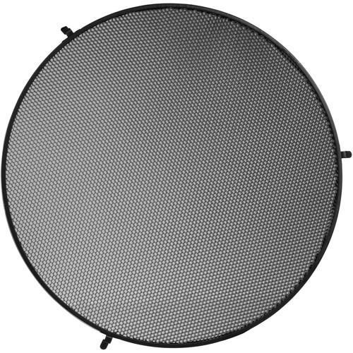 Angler  Beauty Reflector Grid (27