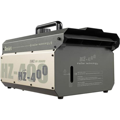 Antari Fog Machine  HZ-400 Haze Machine HZ-400
