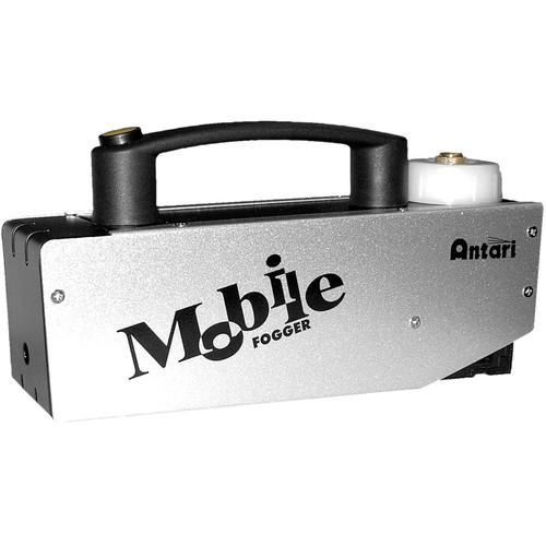 Antari Fog Machine  M-1 Mobile Fog Machine M-1