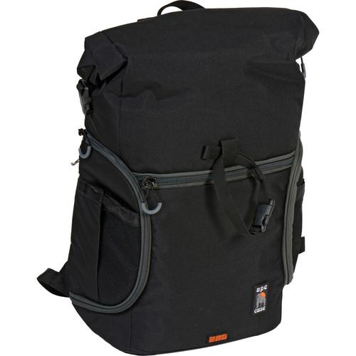 Ape Case ACPRO3000 Maxess DSLR Backpack ACPRO3000