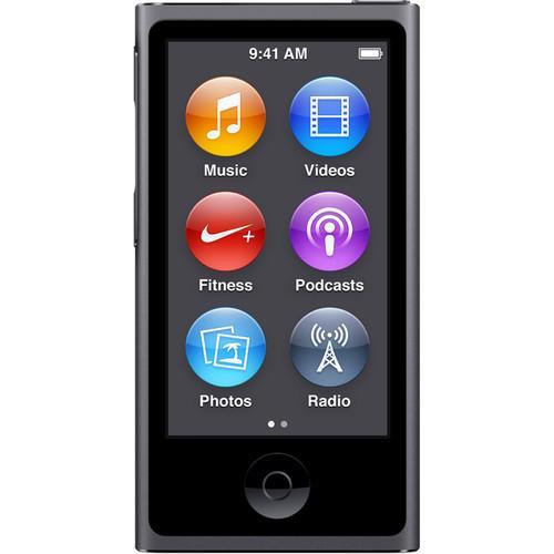user manual apple 16gb ipod nano mkn52ll a pdf manuals com rh pdf manuals com iPod Classic Manual iPod Classic Manual