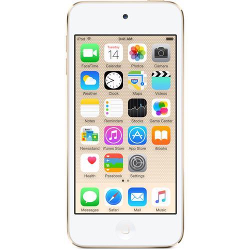 user manual apple 16gb ipod touch gold 6th generation mkh02ll a rh pdf manuals com apple ipod touch 32gb user manual apple ipod touch 16gb user manual