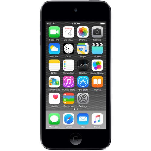 user manual apple 16gb ipod touch space gray 6th generation rh pdf manuals com ipod touch 5th generation 16gb user manual apple ipod touch 16gb user manual