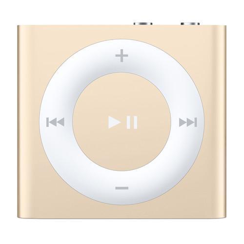 user manual apple 2gb ipod shuffle mkm92ll a pdf manuals com rh pdf manuals com ipod shuffle 2gb instruction manual Apple iPod 2GB Manual