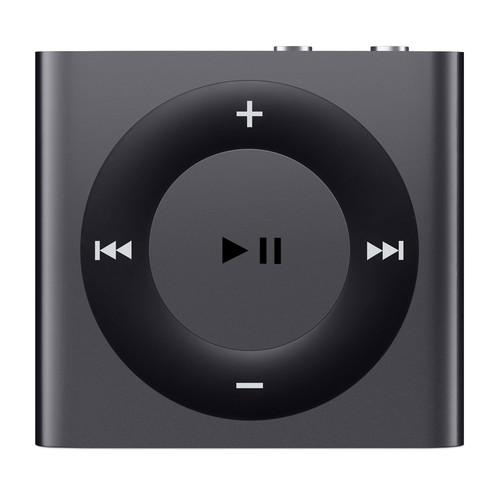 user manual apple 2gb ipod shuffle mkmj2ll a pdf manuals com rh pdf manuals com ipod instruction manual for dummies ipod touch instruction manual