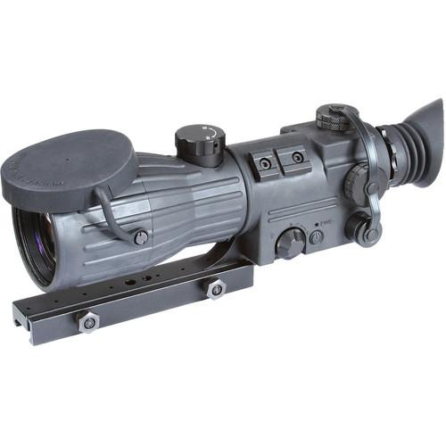 Armasight Orion 5x 1st Generation Night Vision NWWORION0511I11