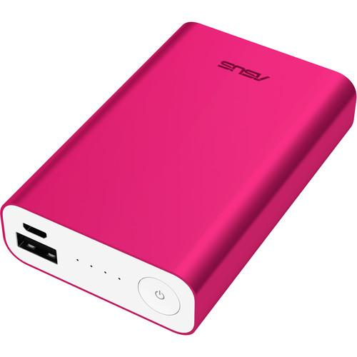 ASUS ZenPower 10050mAh Portable Battery Pack 90AC00P0-BBT005