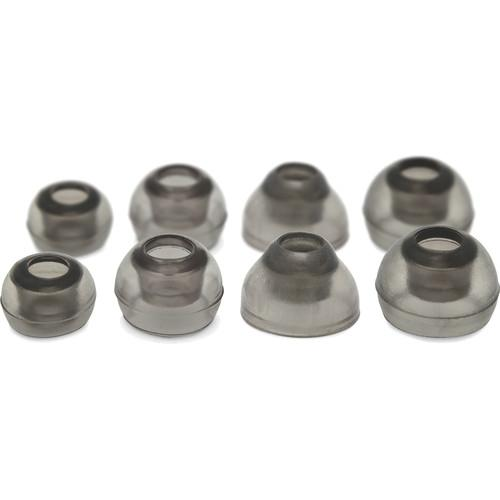 AURISONICS Sureseal Tips Assortment Pack SURESEAL TIPS-AP