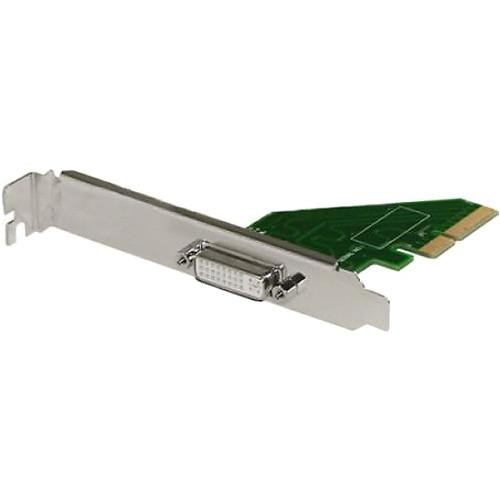 Avid Artist DNxIO PCIe Card Connection Kit 9900-65665-00