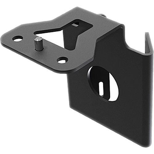 AXTON AT-8069P Pole Mount for Single Illuminator AT-8069P