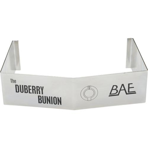 BAE Duberry Bunion Module-Removing Accessory for 500-Series DB