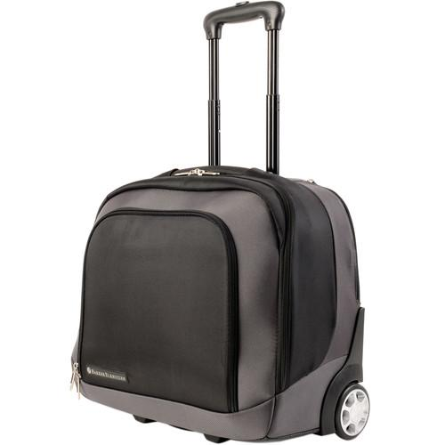 Bakker Elkhuizen  TR15 Laptop Trolley Bag BNETR15