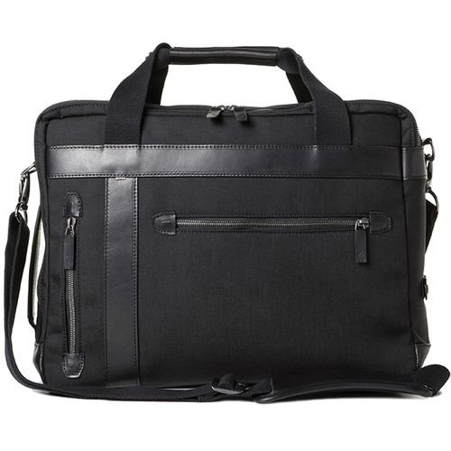 Barber Shop Borsa Undercut Convertible Camera Bag BBS-UC-3