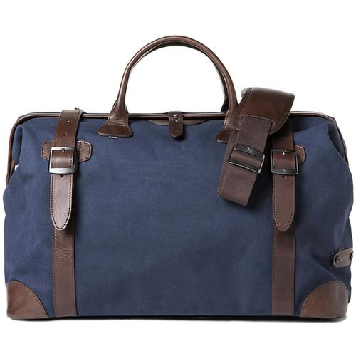 Barber Shop Quiff Borsa Traveler Doctor Camera Bag BBS-QU-2