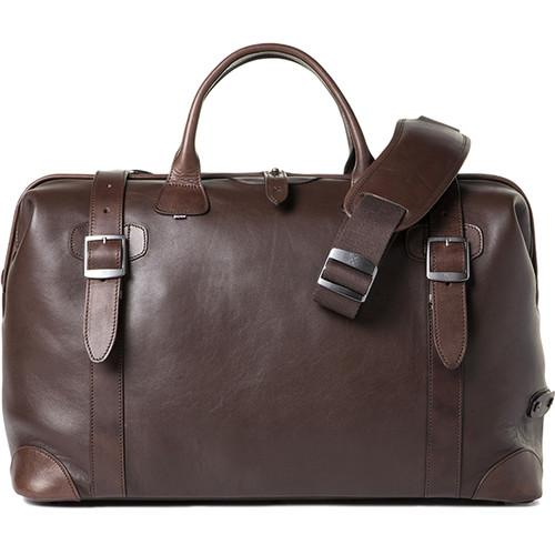 Barber Shop Quiff Borsa Traveler Doctor Camera Bag BBS-QU-6