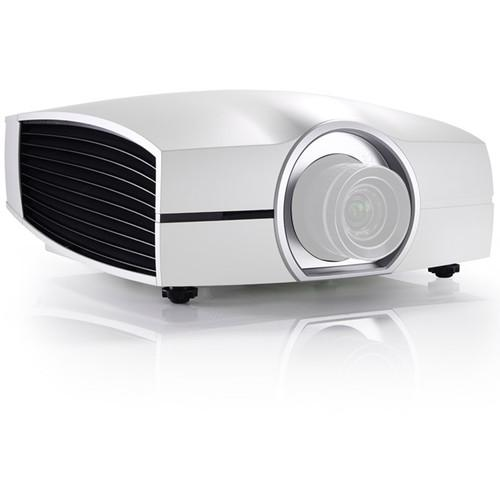 Barco PGWX-62L 6000 Lumens WXGA Single-Chip DLP Laser R9005940