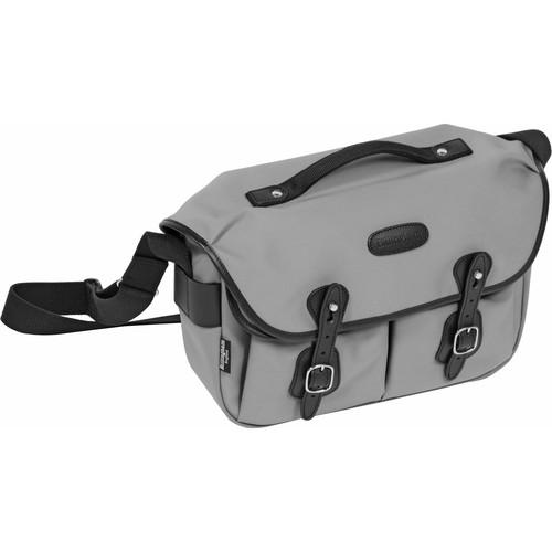 Billingham Hadley Pro�Shoulder Bag 505225-01