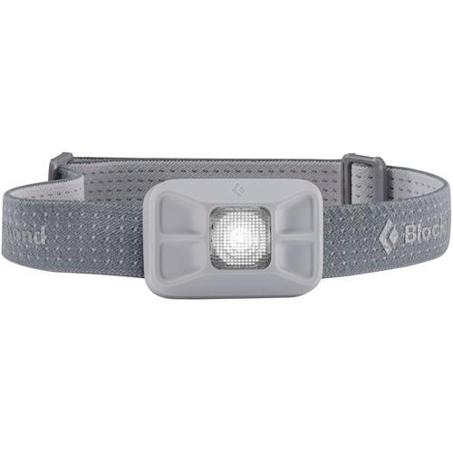 Black Diamond Gizmo v.2 Headlamp (Aluminum) BD620623ALUMALL1
