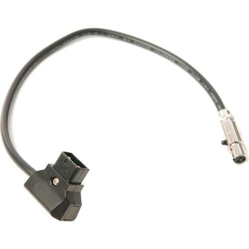 Blind Spot Gear D-Tap Cable for Scorpion LED BSG-1303-001-01