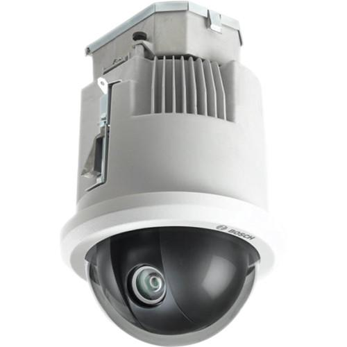 Bosch AUTODOME IP 7000 HD In-Ceiling PTZ Dome F.01U.312.229