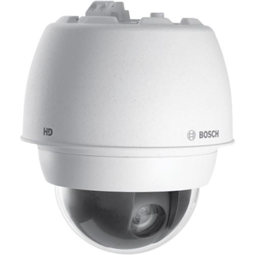 Bosch AUTODOME IP 7000 HD Pendant PTZ Dome Camera F.01U.312.230