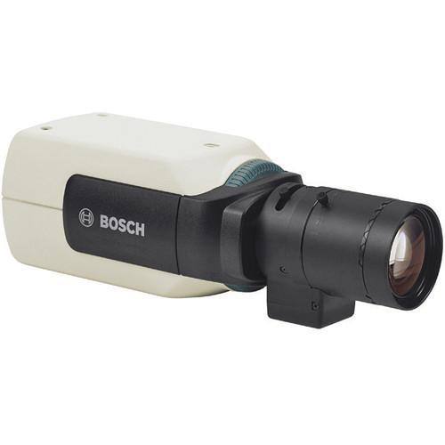 Bosch DINION AN 4000 960H Electronic D/N Outdoor F.01U.278.643