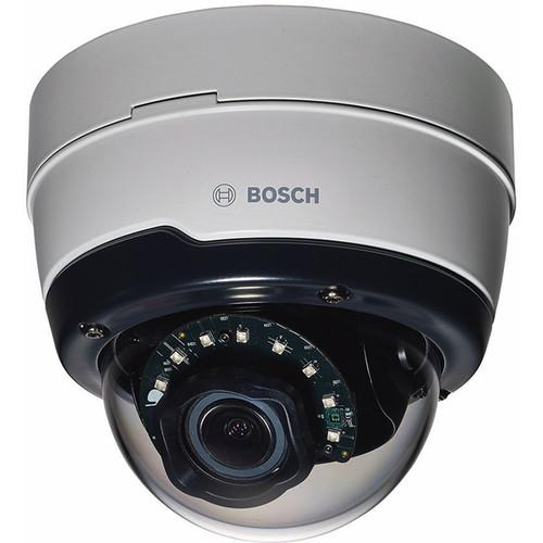 Bosch NDI-50051-A3 FLEXIDOME Outdoor 5000 5MP D/N F.01U.296.222