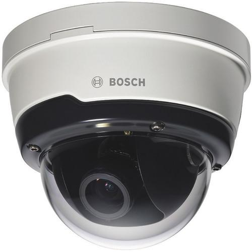 Bosch NDN-41012-V3 FLEXIDOME Outdoor 4000 HD D/N F.01U.296.223