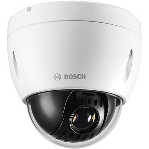 Bosch NEZ-4212-PPCW4 AUTODOME IP 4000 HD 12x 2MP F.01U.303.155