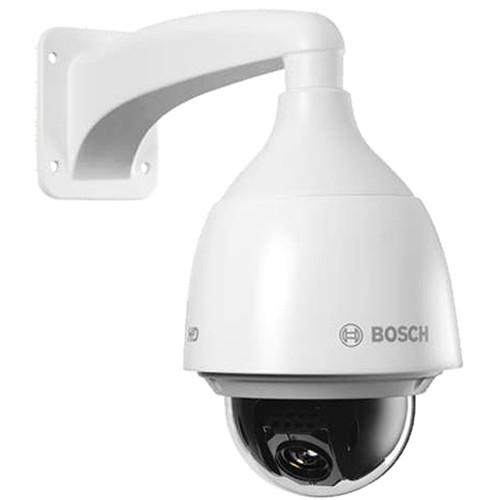 Bosch NEZ-5130-EPCW4 AUTODOME IP 5000 HD 30x 1MP F.01U.303.160