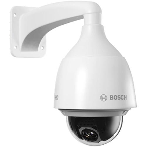 Bosch NEZ-5230-PPCW4 AUTODOME IP 5000 HD 30x 2MP F.01U.309.318