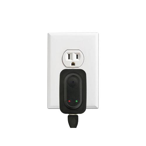 BrickHouse Security AC Power Adapter Hidden D1 Camera 228-MPA2