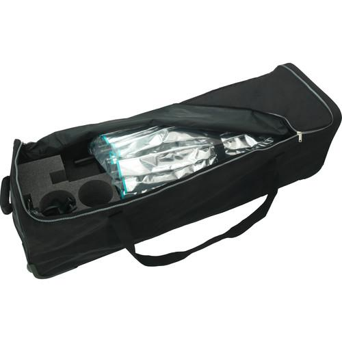Broncolor Foldable Trolley Bag for Para 177 / 222 B-36.521.00